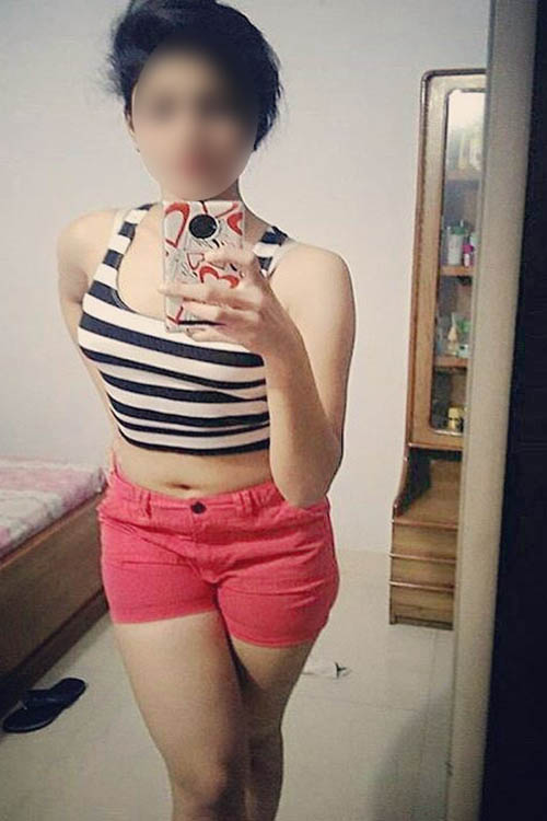 prtima real photo call girls Escorts chandigarh